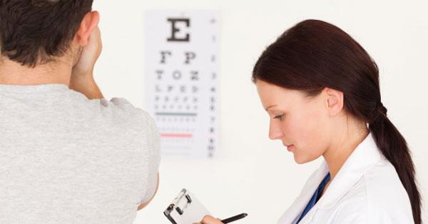 javítják-e a látást hogyan alakul ki az életkorral összefüggő hyperopia