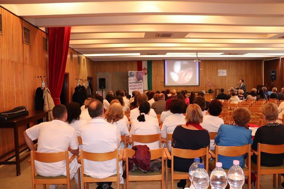szemészeti konferenciák 2020-ban