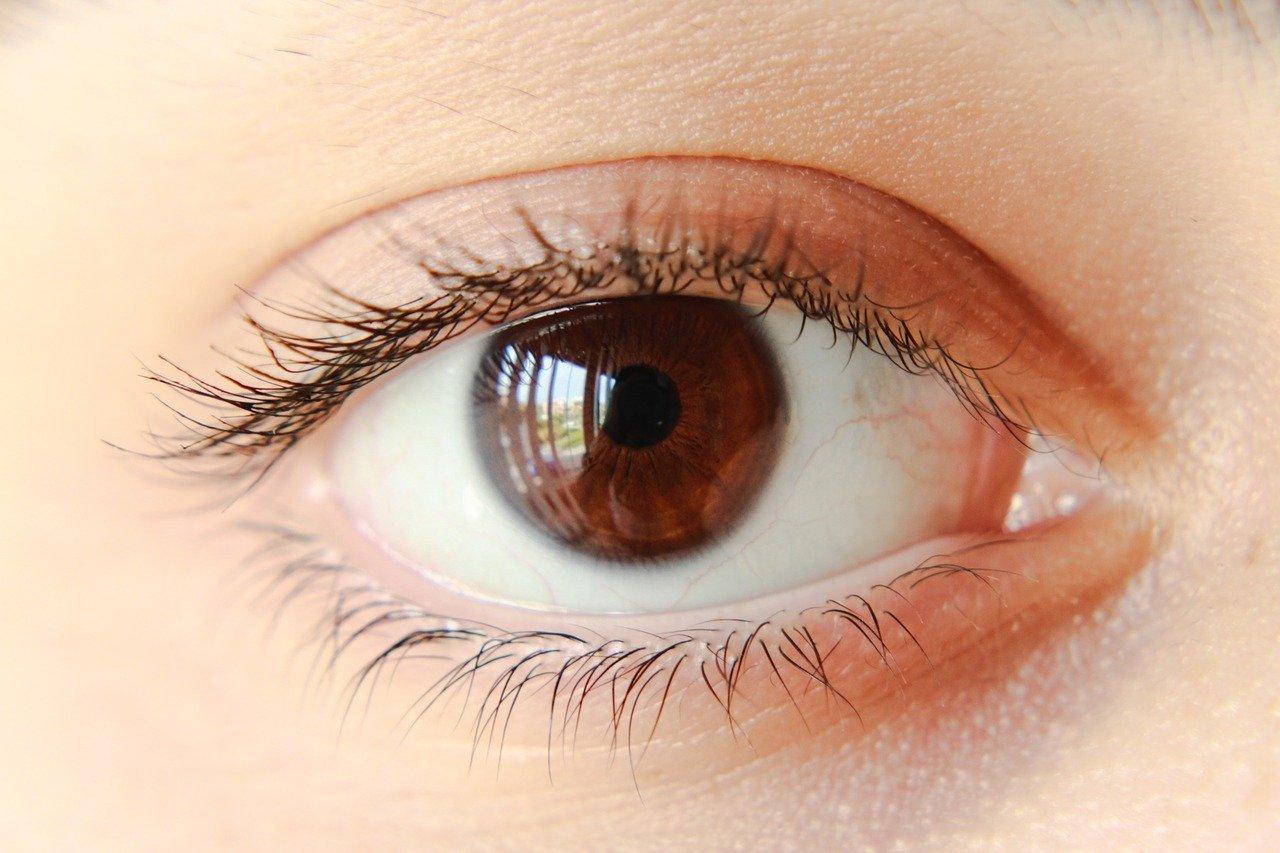 látási problémák egy szemben látásélesség 15