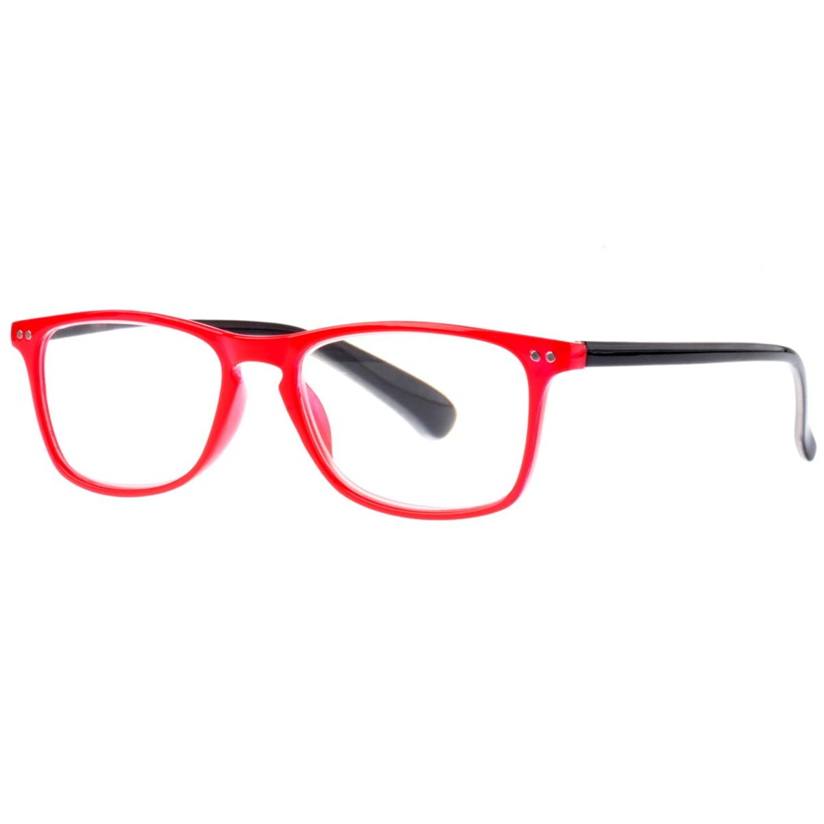Lézeres látásjavítás | Perfect Vision