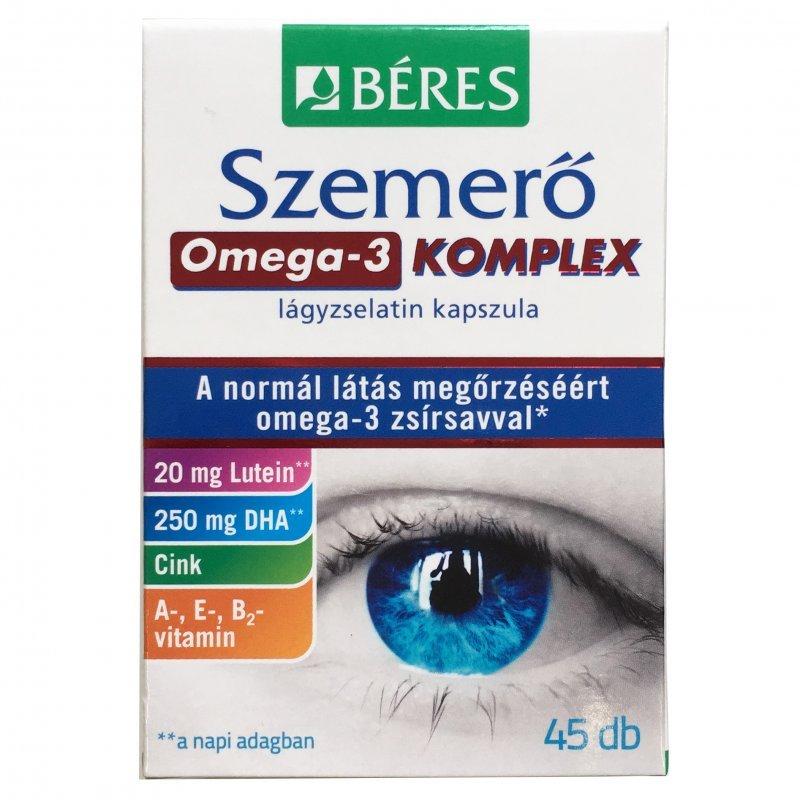 Lehetséges-e helyreállítani az egyik szem látását? - Lusta szem és tompalátás: mi a különbség?