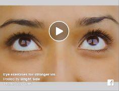 hogyan válasszunk vitaminokat a látás javítása érdekében)