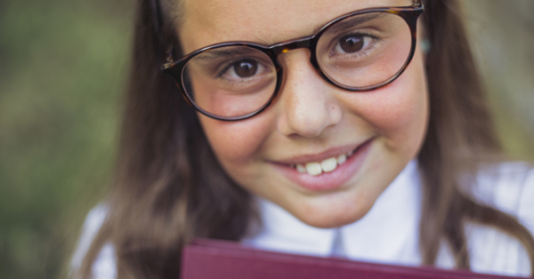rövidlátás 14 évesen a látás javulása 40 év után