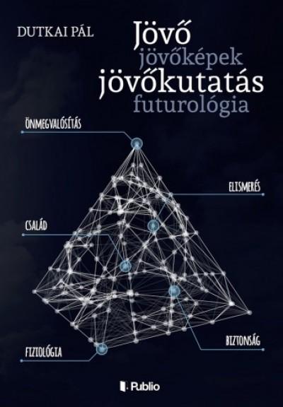 Grushnikov könyve és jövőképe