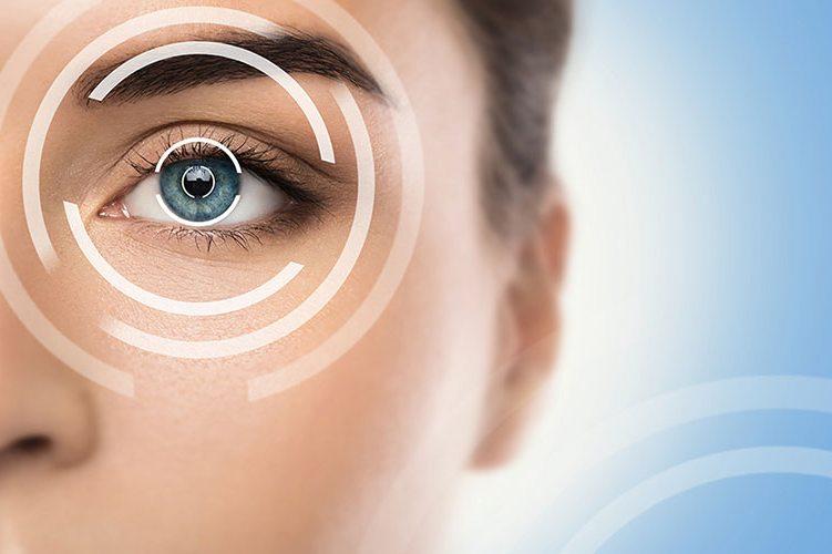 hogy van a hyperopia és a myopia