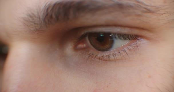 blepharitis rossz látásból)