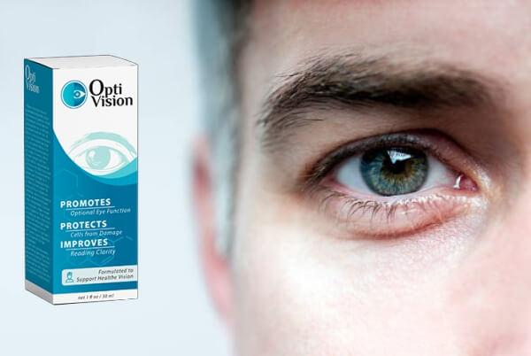 multivitaminok a látás javítása érdekében