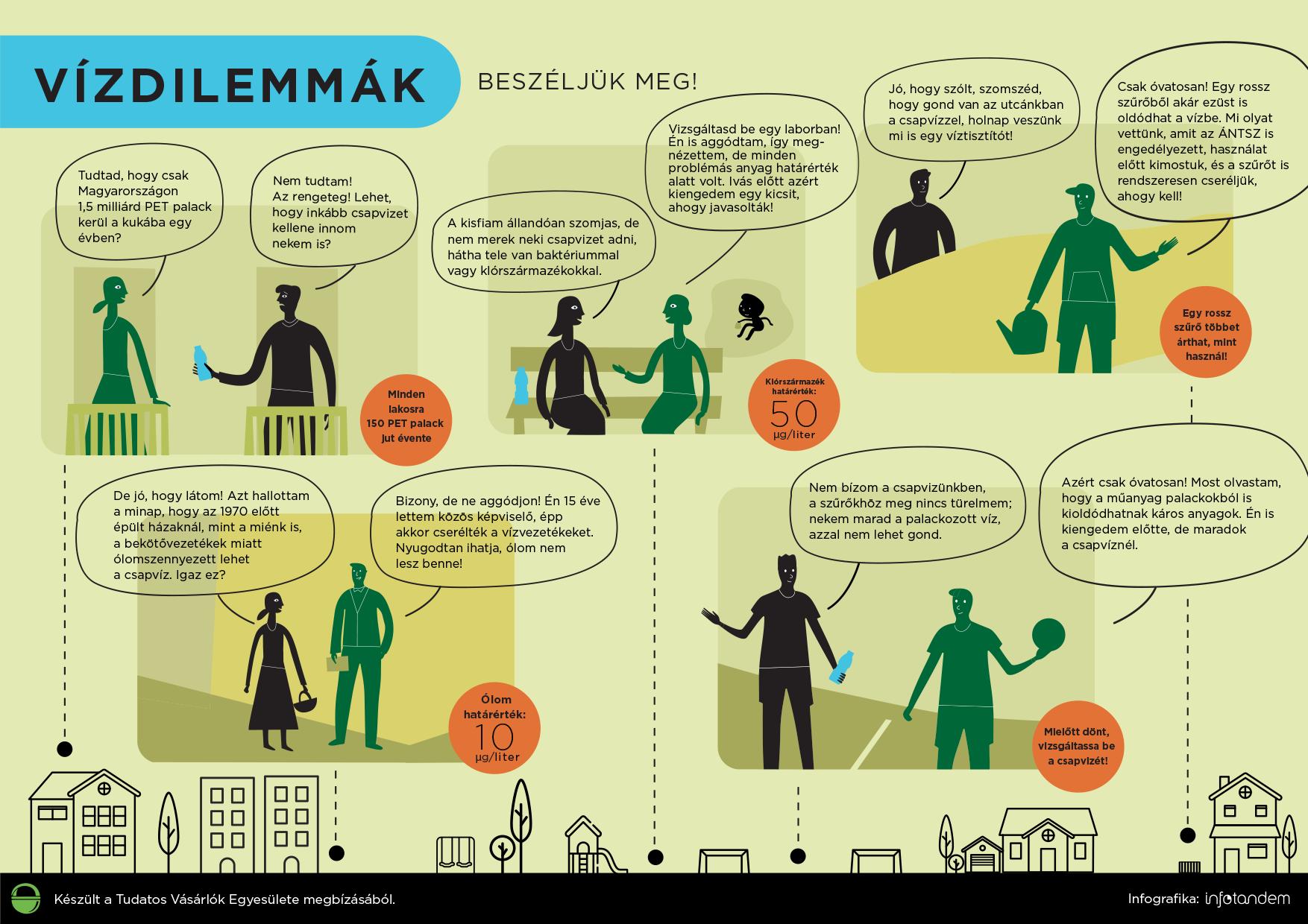 Рубрика: Szürkehályog betegség ápoló előzményei