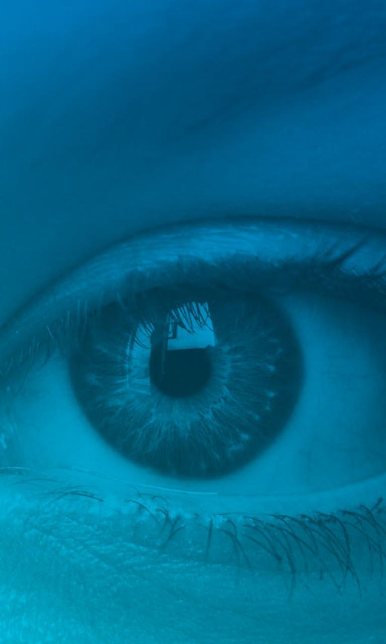 ismerje meg a látás plusz