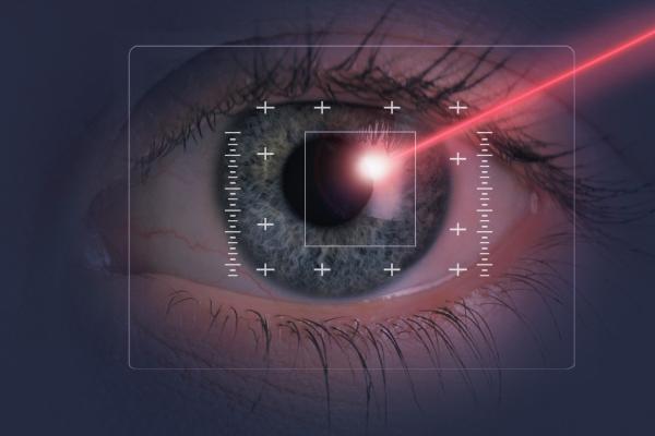 miért és hogyan kell megvédeni a látást
