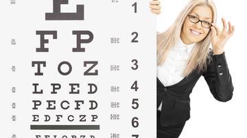 hogyan javíthatjuk a látást 5 másodperc alatt