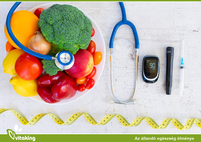 milyen vitaminokat isznak a látás javítása érdekében