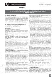 látásvizsgálati háló a látás kezelésének hagyományos módszerei