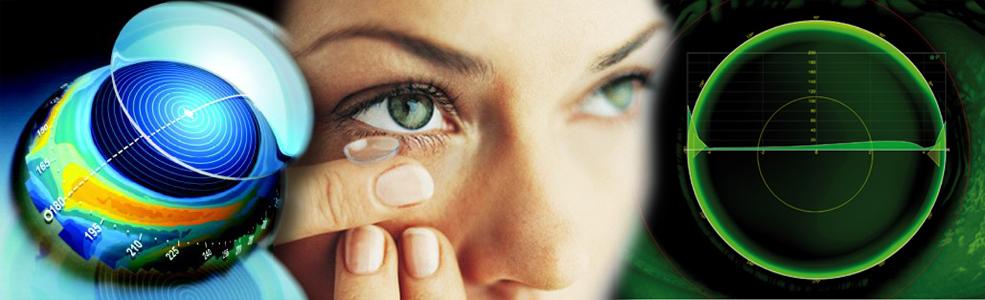 hogyan lehet megtudni a látásod szintjét