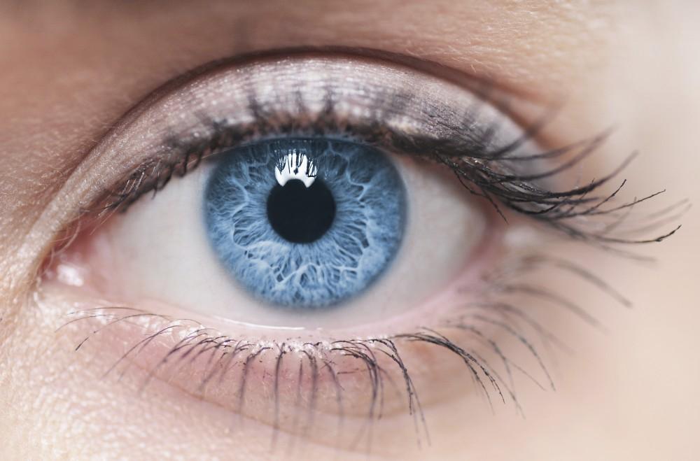 agy- és látásbetegség szürkehályog műtét után a látás ismét romlott