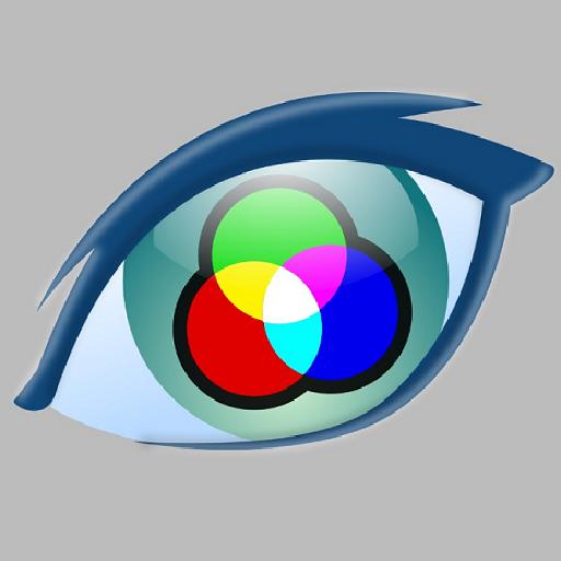 ha a látás nem világos