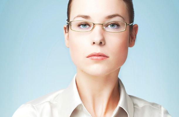 hogyan lehet helyreállítani a látást 50 évesen