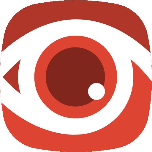 Szemtorna - Gyakorlatok, amiket bárhol elvégezhet - Torna látáslátás javítása