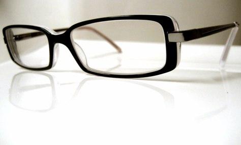 csak a látás erősítésére szolgáló vitaminok rövidlátás terápiás kezelése