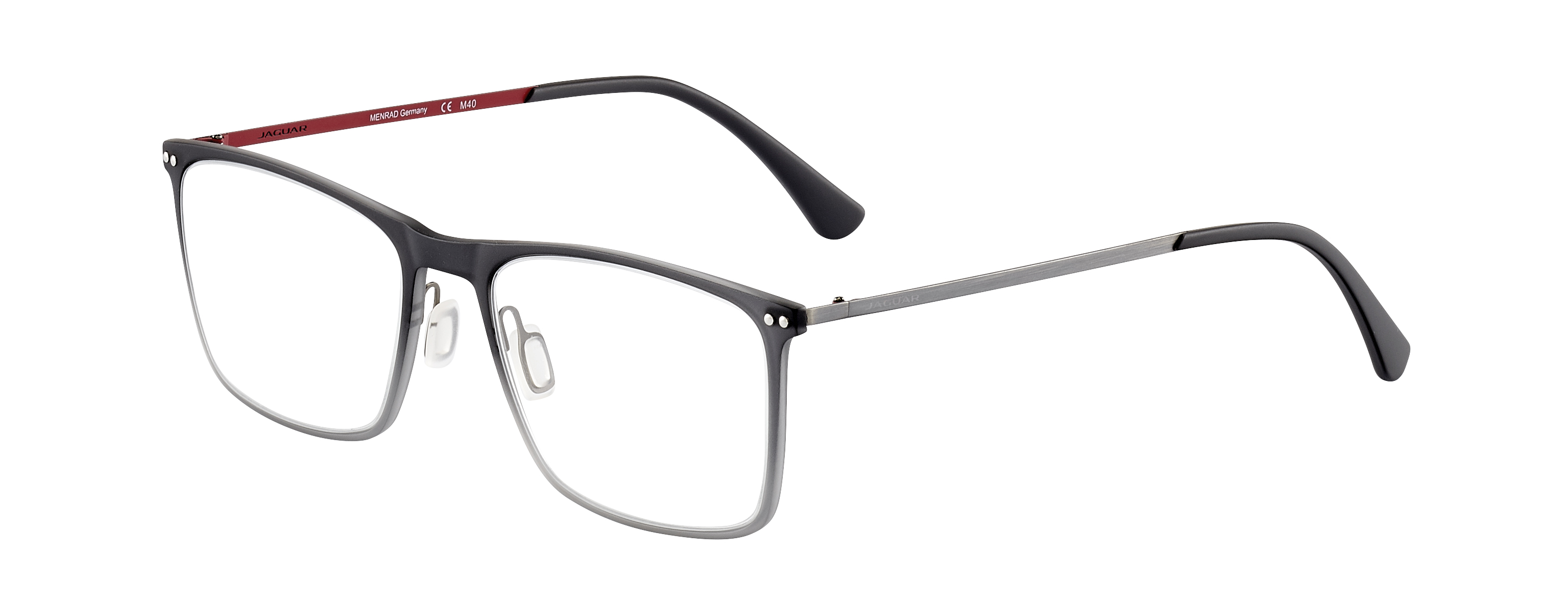 szemüveg katalógus látás és szívvizsgálatok