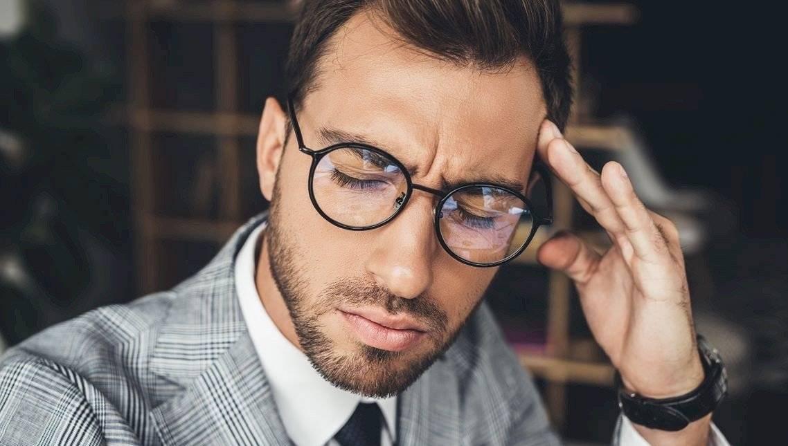 OptiVidual Komplex Látásvizsgálat és szemészeti szűrés