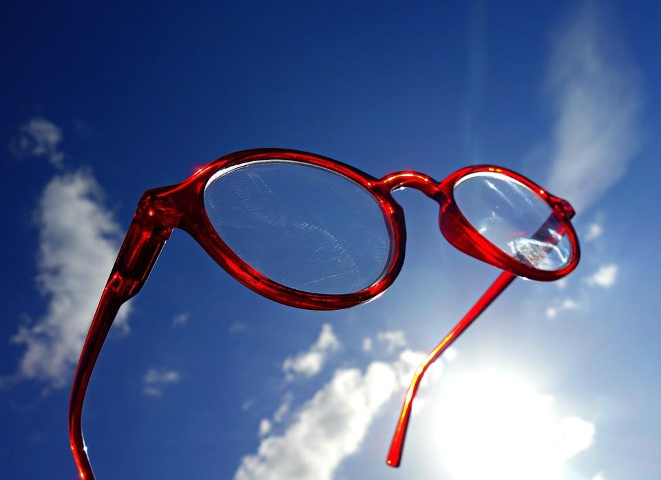 Hogyan csökkenthető a szemnyomás otthon
