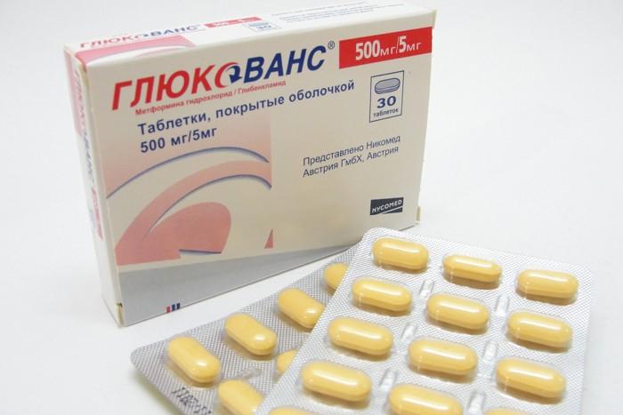 az idősek látása és a gyógyszeres kezelés)
