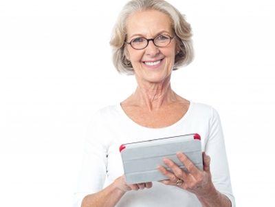 Nagyszülők Lapja - Egy egyszerű tréninggel javítható a látás - Ezt mondja a szemészorvos szakértő