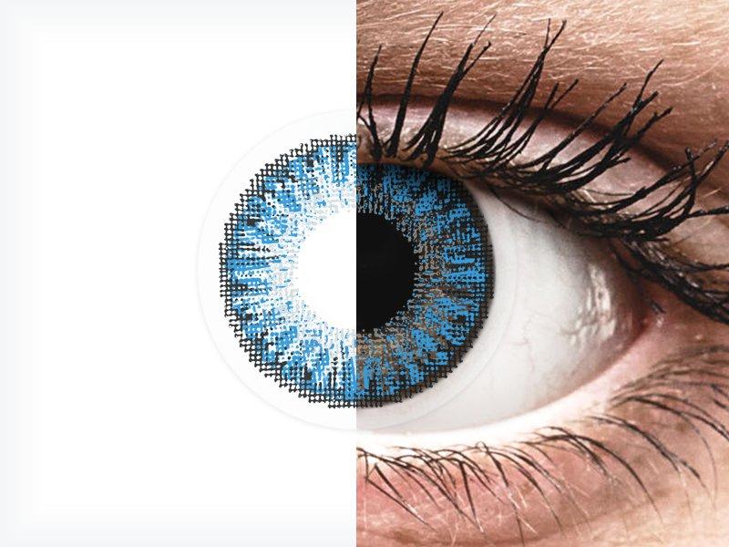 a szemlátás glaukóma javulása