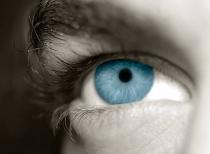 a blepharitis befolyásolja a látást
