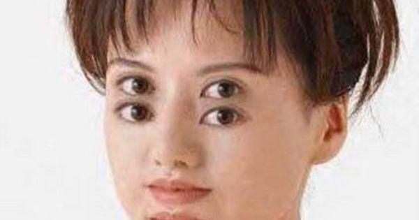 a fiúnak csak egy szemmel van látása