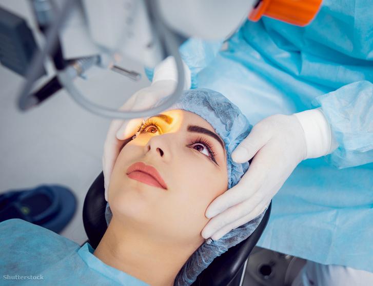 lézeres szemműtét hyperopia)