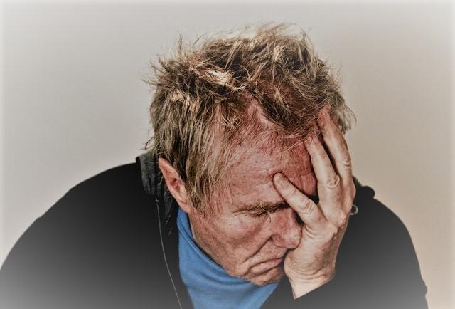 Hol fáj a feje? Megmondjuk, milyen bajra utalhat | BAMA