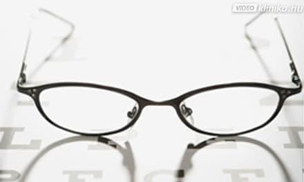 Így öregszik a szem – miért romlik a látás, és mivel lassítható a folyamat?
