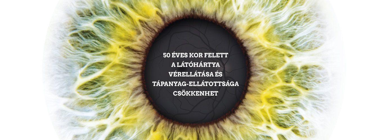 a látást védeni kell látás öngyógyító