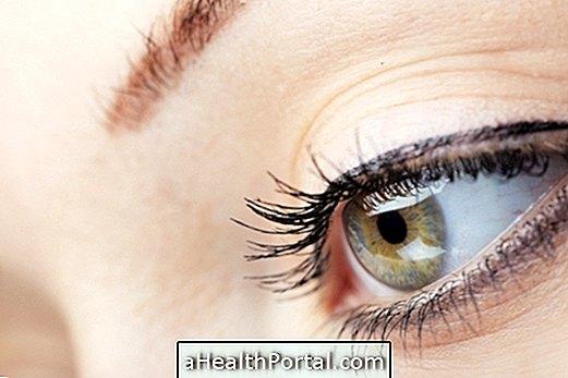 működtető elektromos berendezések látása látás természetes látás-helyreállítási módszerek
