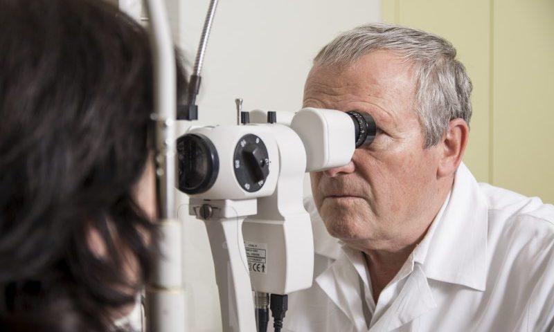 milyen vitaminok a legjobbak a látás javításához