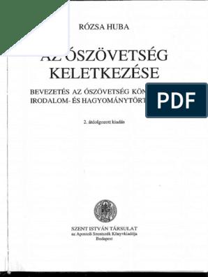 Bevezetés két szociálantropológiai elméletbe   Digitális Tankönyvtár