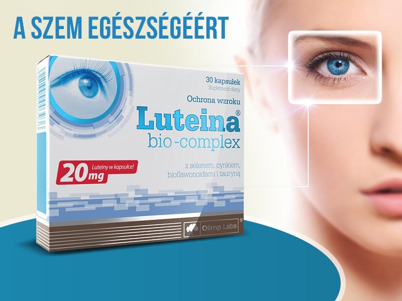 gallérzónás masszázs látássérülés esetén)