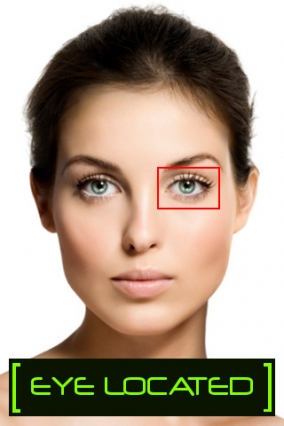 miért tágulnak a pupillák a látás ellenőrzésénél