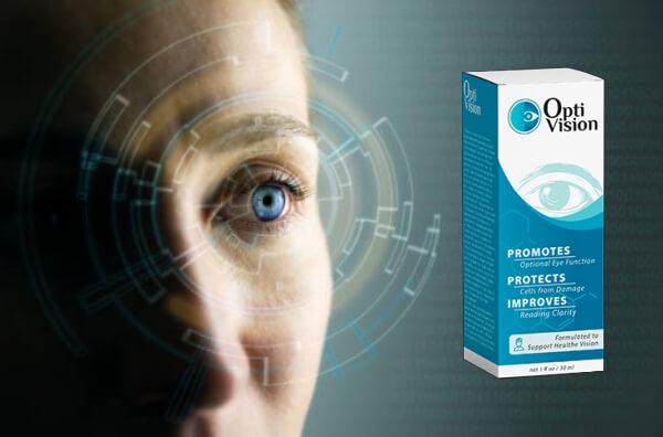 szemcseppek a látás quinax javítására)