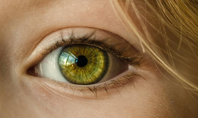 Hogyan lehet enyhíteni a szem megerőltetését