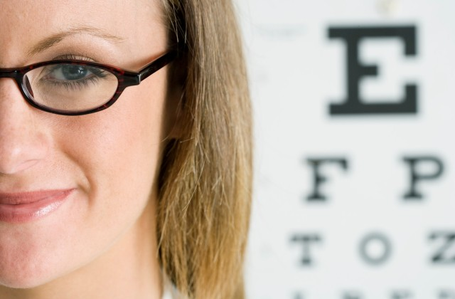 aloe vera látás vitaminok a látás hiperópiájához