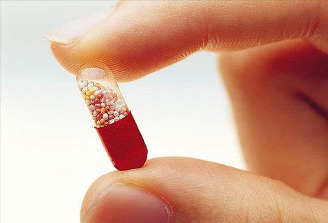 a látást javító gyógyszer