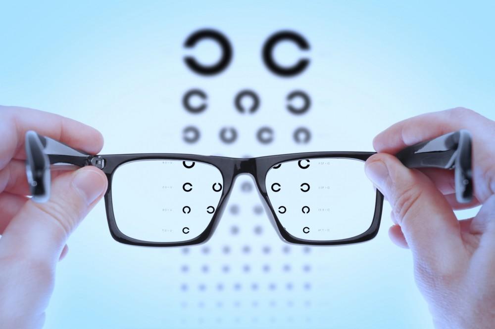 Bates látásgyakorlatok videó hogyan lehet edzeni a látását