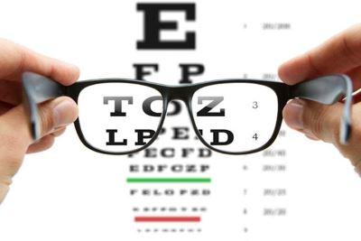 elengedhetetlen a látáshoz grushnikov látás