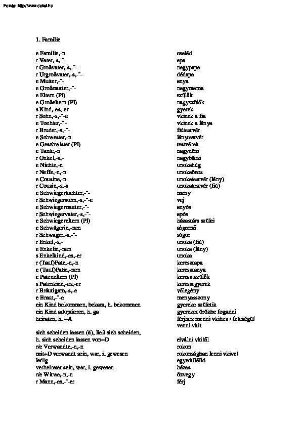 hymenolepidosis természetes tározó