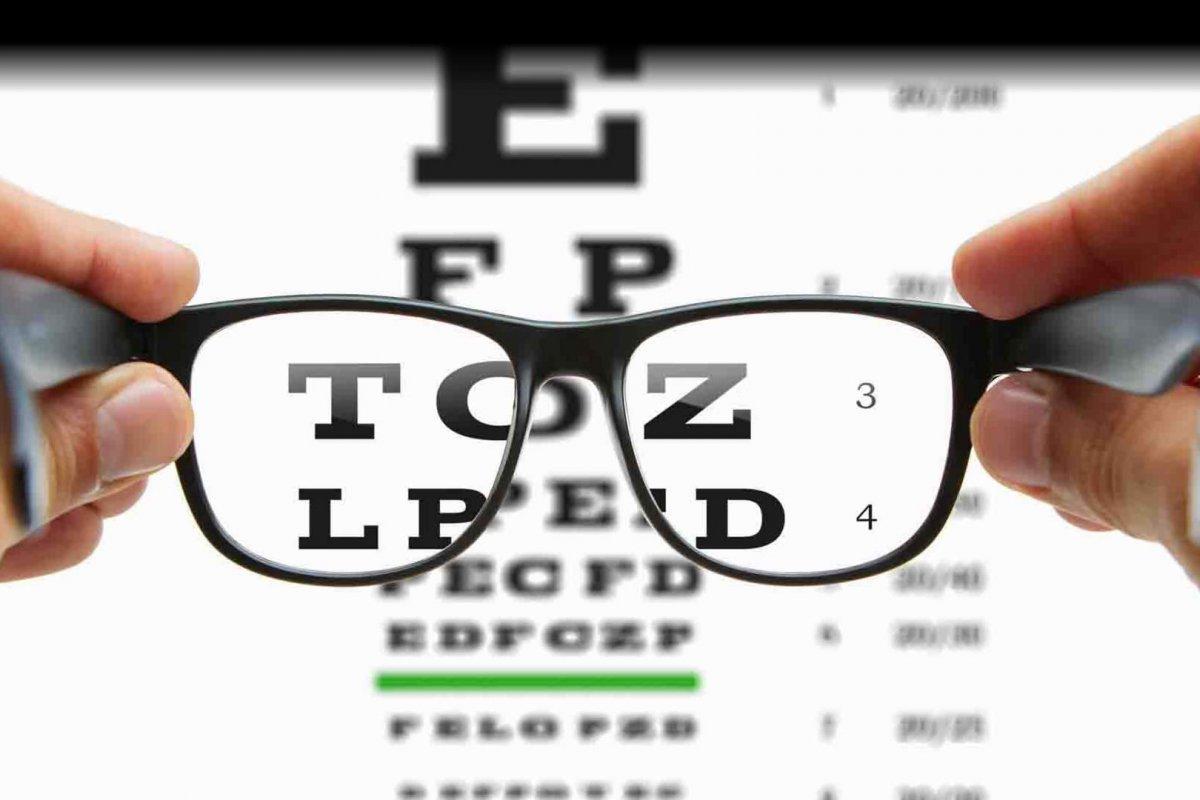 a neurológia befolyásolja a látást)