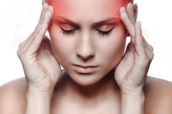 a látásnak fáj a feje helyreállítani a romló látást