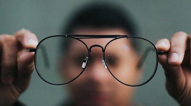 a látás hirtelen romlik 3-d rossz a látás szempontjából